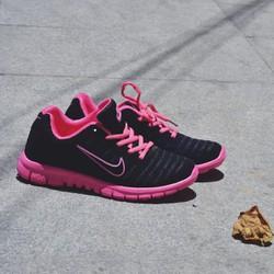 Giày thể thao nam running siêu nhẹ - 9411