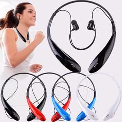 Tai Nghe Bluetooth Thể thao H--B-S-800