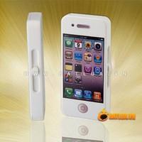 HỘP QUẸT IPHONE 5 MINI PIN SẠC