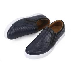 Giày lười Hàn Quốc cá tính 2015 - CX119