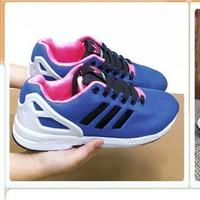 Giày nữ Adidas XZ 02