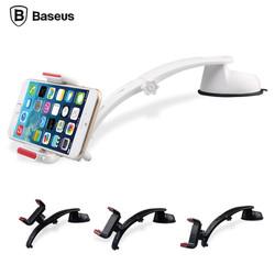 Giá đỡ điện thoại, Baseus Extend Car Mount