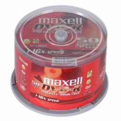 Đĩa DVD trắng  1 hộp 50 đĩa