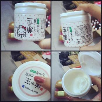 Mặt nạ đậu hũ Tofu Moritaya Nhật Bản 150g