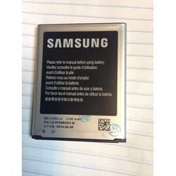 pin samsung galaxy s3 chính hãng