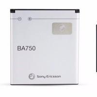 PIN SONY BA750 LOẠI TỐT CHỐNG CHÁY NỔ