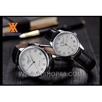 Đồng hồ cặp kiểu dáng cực đẹp và rẻ nhất WinWinShop88