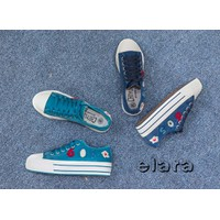 Giày bata 60  SB003