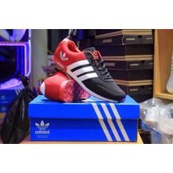 Giày thê thao nam Adidas Neo