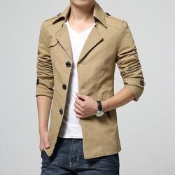 5bed8e simg b5529c 250x250 maxb Những kiểu áo khoác măng tô nam hot nhất