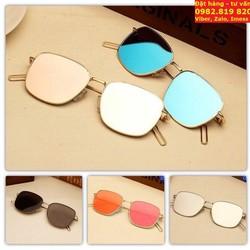 Kính mát NAM - NỮ Composit 1.1 Sunglasses T150