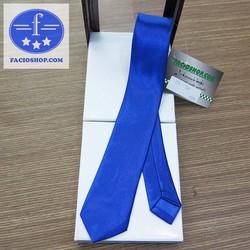 [Chuyên sỉ - lẻ] Cà vạt nam Facioshop CC01 - bản 5cm