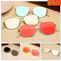 Kính mát NAM - NỮ Composit 1.1 Sunglasses B150