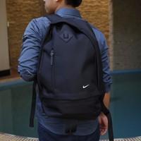 Balo Nike