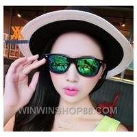 Mắt kính nữ thời trang cực Hot WinWinShop88