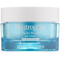 Gel Dưỡng ẩm cho da khô Neutrogena Hydra Boost Gel Cream 48g