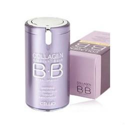 Kem nền Cellio Collagen Blemish Balm BB SPF 40 PA