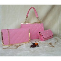 [www.vinkyshop.mov.mn] Set túi xách hàng đẹp giá rẻ
