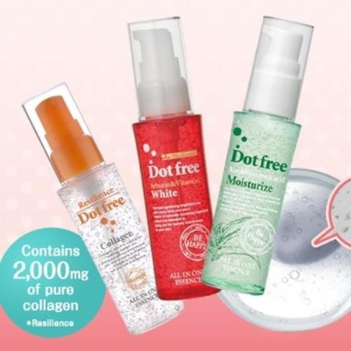 Gel collagen tươi Dot Free 50ml - 3878448 , 2604954 , 15_2604954 , 349000 , Gel-collagen-tuoi-Dot-Free-50ml-15_2604954 , sendo.vn , Gel collagen tươi Dot Free 50ml