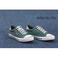 Giày bata đế huan-yue SB034