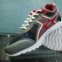 Giày ASICS thời trang siêu nhẹ