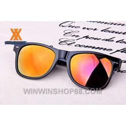 Mắt kính thời trang MK97 cung cấp bởi WINWINSHOP88
