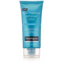 Kem tẩy trang dưỡng ẩm da vùng mắt Neutrogena 88ml