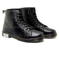 Giày Thái Dr. Martens GCC897D