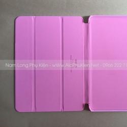 Bao da SamSung Galaxy Tab 4 10.1 T531 hiệu Belk cao cấp
