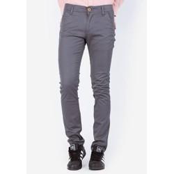 Quần kaki nam màu nhớt dành cho phái mạnh giá rẻ nhất
