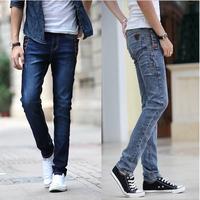 Quần Jean nam cao cấp thời trang hot 2016 IT350