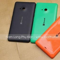 Vỏ máy Lumia 535
