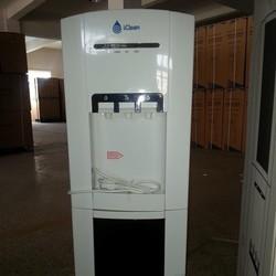 Máy lọc nước RO 03 vòi nóng, lạnh, ấm