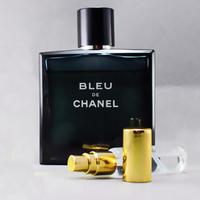 Nước Hoa Chiết 20ml  chính  hãng pháp Bleu De Chanel