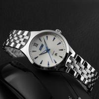 Đồng hồ Nữ SKMEI SK014 tinh tế