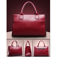 Túi xách tay thời trang, sang trọng - TX023