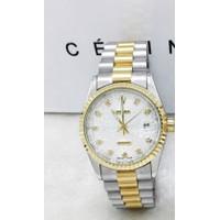 đồng hồ rolex đặc cao cấp giá rẻ cực chất
