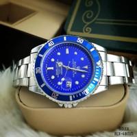 đồng hồ rolex đặc cao cấp giá rẻ