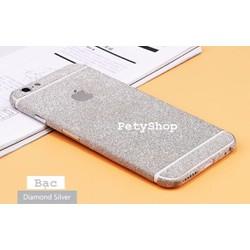 Miếng dán kim tuyến full iPhone 5 5S
