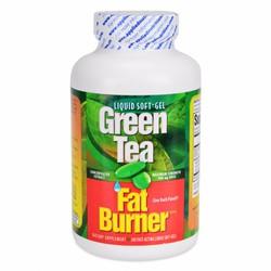 Viên giảm cân từ trà xanh Green Tea Fat Burner