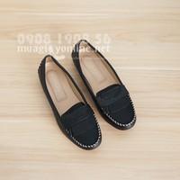 Giày búp bê CK 0563