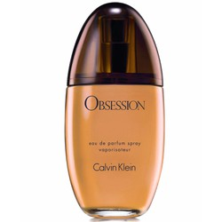 Nước hoa mini CK Obsession 15ml