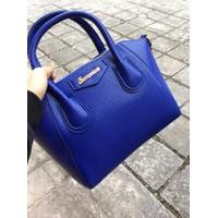 Túi đẹp giá rẻ