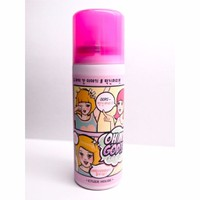 Dầu Gội Khô - Oh My God! Dry Shampoo - ETUDE HOUSE - 50ml