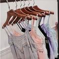 BikiniStoreVN:: Áo 2 dây thổ cẩm