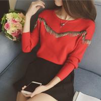 BikiniStoreVN:: Áo len tay dài len