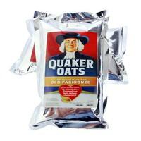 Bột Yến Mạch Quacker Nguyên Hạt 1kg