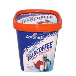 Chất tẩy rửa cặn trà, cà phê Astonish 350g -