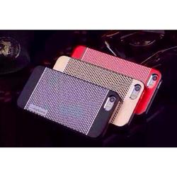 Ốp lưng Samsung Galaxy S3  Motomo cao cấp