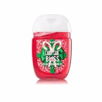 Gel rửa tay khô PocketBac - Candy Came BLISS - 29ml